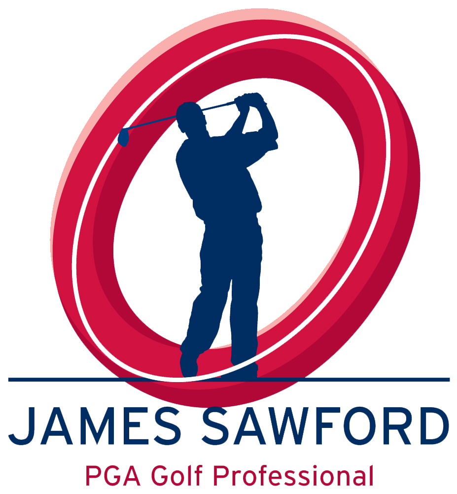 James Sawford